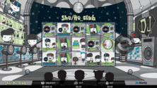 Sheheclub