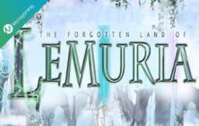 The Land Of Lemuria